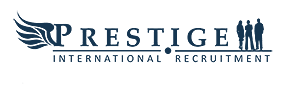 Prestige International Recruitment